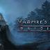 Vampire's Fall Origins download android