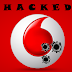 Vodafone hacked, 2000 customer bank details compromised