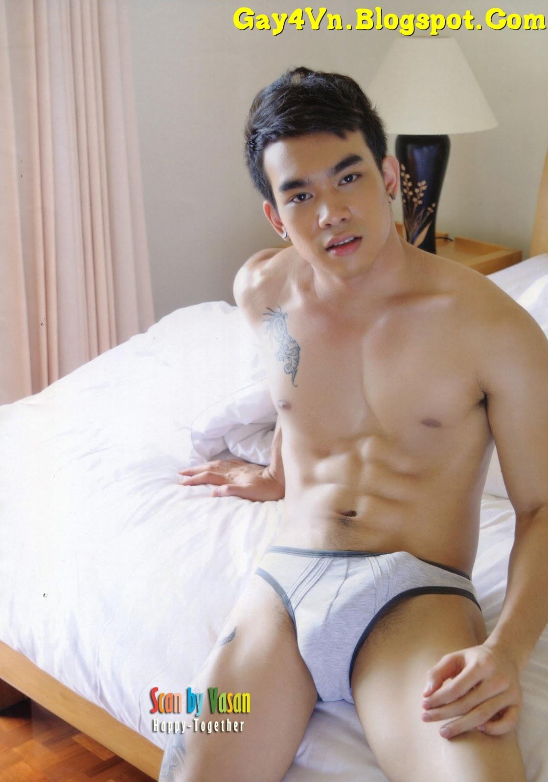 Nam Gay 37