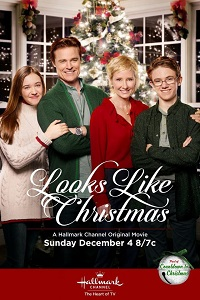 Watch Looks Like Christmas Online Free in HD