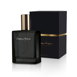 FM 363 Group Luxury Perfume
