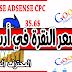 رفع سعر النقرة في جوجل أدسنس 2017 raise google adsense cpc