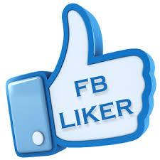 Cara Mendapatkan Like Yang Banyak Di Status Facebook Dengan Facebook3r