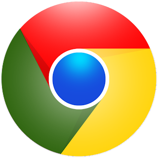 Google Chrome Android Apk - Best Browser Android