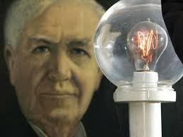 Thomas Edison Kimdir?