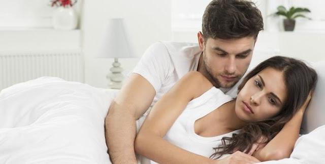 Cara Membedakan Antara Cinta Dan Nafsu