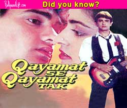 Qayamat Se Qayamat Tak Movie Dialogues, Qayamat Se Qayamat Tak Movie Dialogues, Qayamat Se Qayamat Tak Movie Bollywood Movie Dialogues, Qayamat Se Qayamat Tak Movie Whatsapp Status, Qayamat Se Qayamat Tak Movie Watching Movie Status for Whatsapp