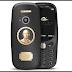 Di Rusia Nokia 3310 Reborn Harganya Jauh lebih Mahal Dari Pada iPhone.