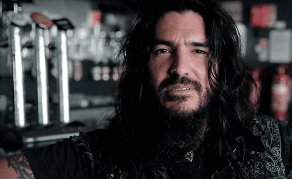 robb_flynn_machine_head_gira_despedida_aclara