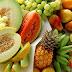 लंबाई (हाइट) बढ़ाने के लिए क्या खाना चाहिए - height badhane ka tarika