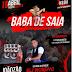 Baba de Saia do Condomínio retorna nesta sexta-feira (19)