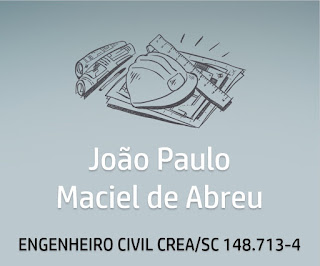 http://joaopaulomacieldeabreu.blogspot.com/