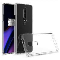 new phone, phone, phones, mobile, mobiles, news, smartphone, smartphones, New Phone OnePlus 7 Pro, OnePlus 7 Pro, OnePlus 7 Pro Olixar, mobiles news, ONEPLUS,
