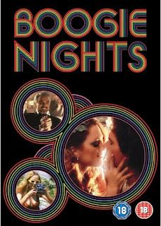 descargar Boogie Nights Juegos de placer en Español Latino