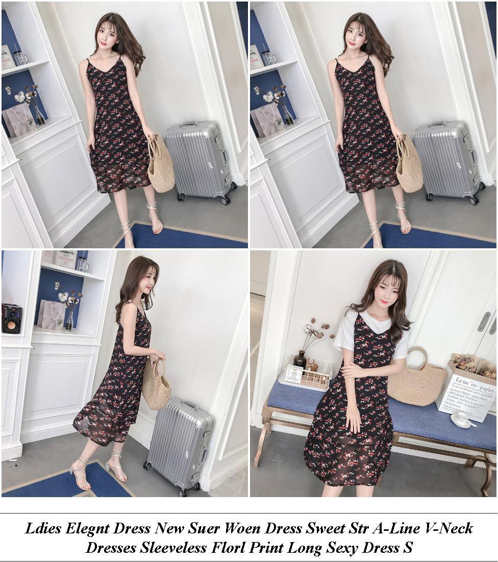 Summer Dresses - Shop For Sale - Dress Design - Cheap Online Shopping Sites For Clothes