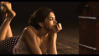 Deepika Padukone.jpg