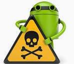 📱 Hack juegos android sin root 📱