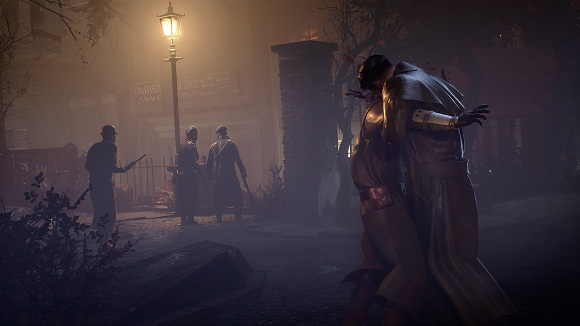 vampyr-pc-screenshot-www.ovagames.com-5