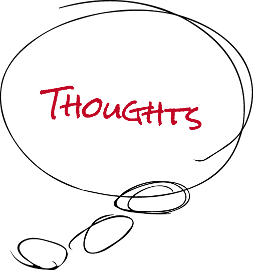 505 x 539 png 24kBThoughts