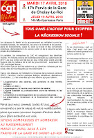 http://www.cgthsm.fr/doc/tract-UD-CGT-94-17-AVRIL-2018.pdf