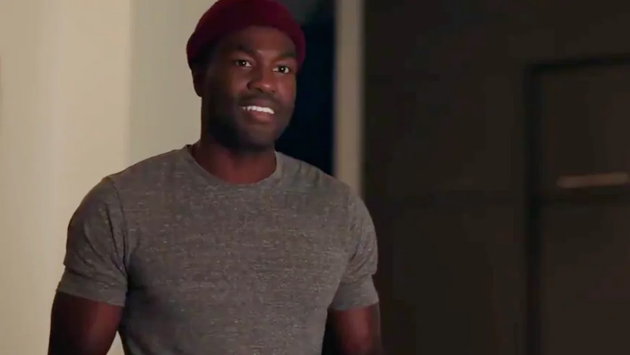 Assista ao primeiro trailer de 'Candyman' de Jordan Peele
