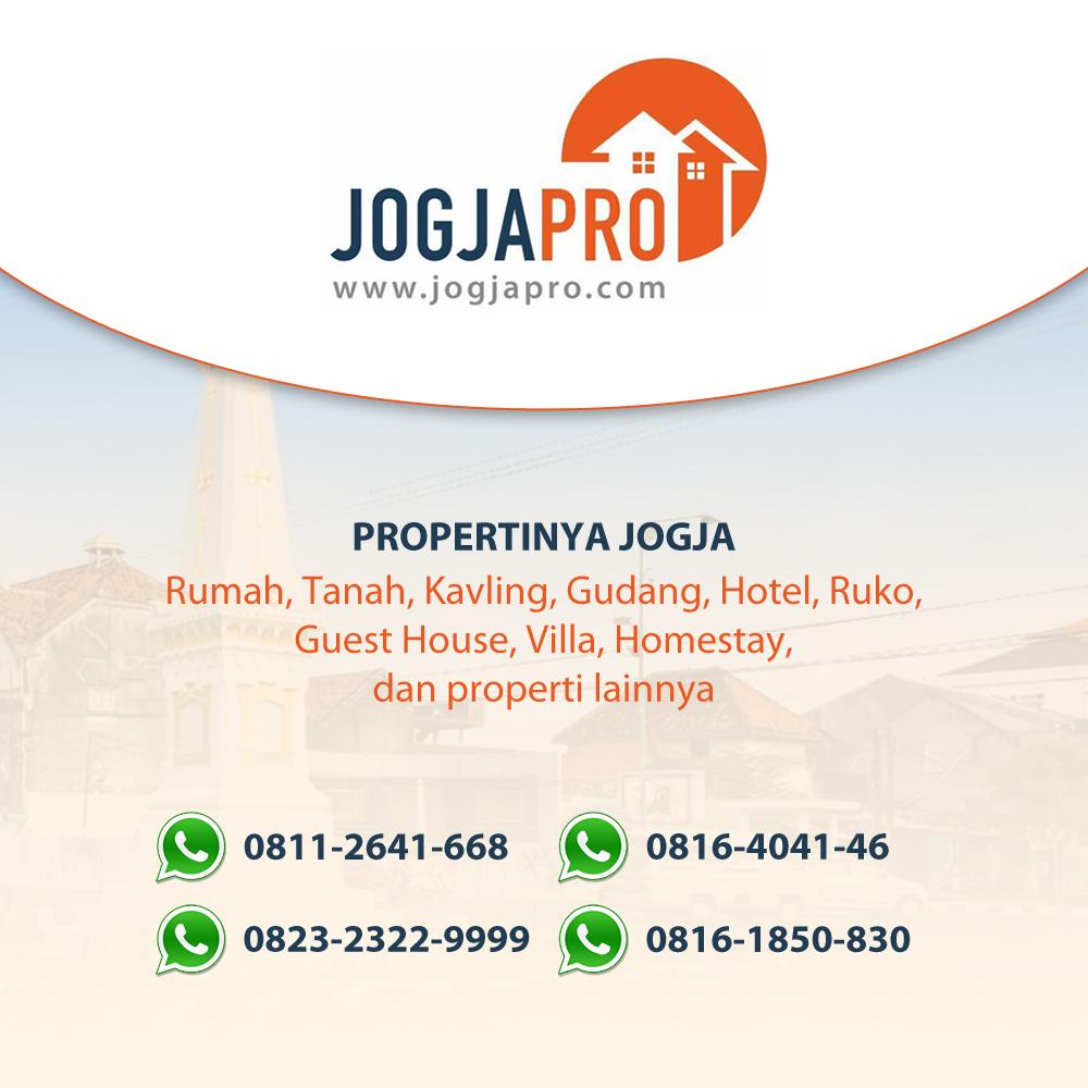 www.jogjapro.com