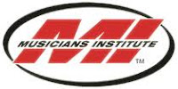 D'Addario Guitar Scholarship, Musicians Institute, USA