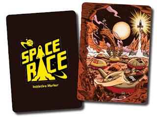 http://planszowki.blogspot.com/2016/05/space-race-card-game-ostatnie-godziny.html