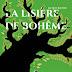 """""""La lisière de Bohême"""" - Jacques Baudou"""