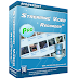Apowersoft Streaming Video Recorder 6.1.4 Crack+Keygen