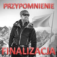 Finalizacja promocji Lokaty Bezkarnej w BGŻ BNP Paribas z premią 50 zł