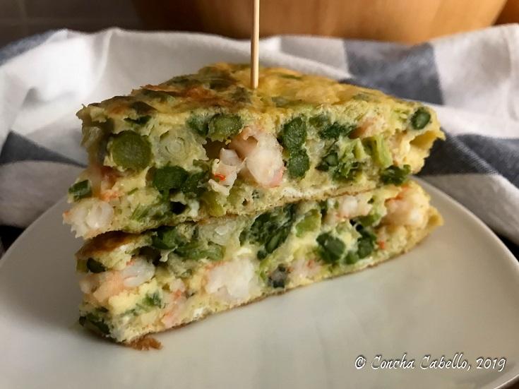 tortilla-espárragos-pincho-extraordinario
