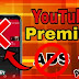 YouTube Premium v0.18.0 Apk Mod [Background Play (No Ads)]