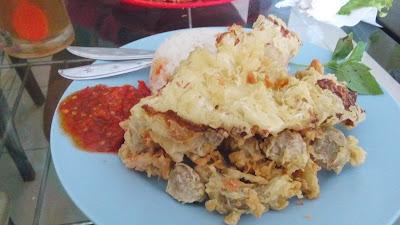 wisata kuliner malang, tempat makan enak di malang, kuliner murah malang