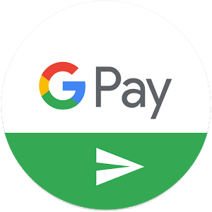 Google Pay : Features and offers