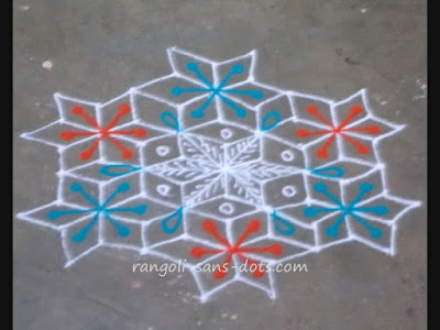 Simple-kolam-for-Pongal-1.jpg