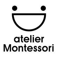 http://www.ateliermontessori.org/home/