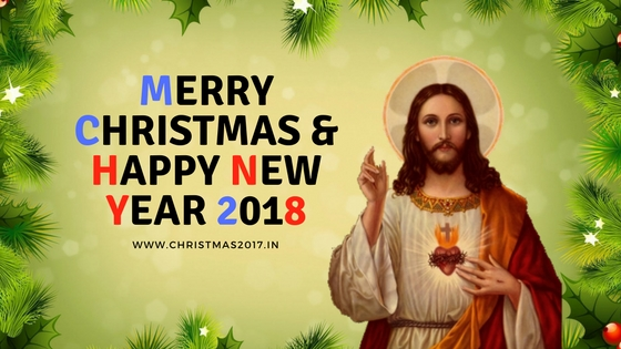 christmas images with jesus free download