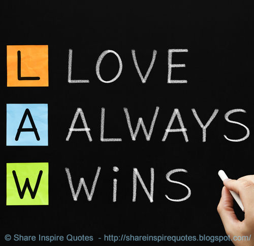 Love Always Wins Quotes Custom Love Always Wins Share Inspire Quotes Inspiring Quotes Love