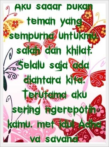 gambar ucapan selamat idul adha terbaru dalam bahasa indonesia