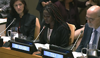 http://webtv.un.org/watch/joy-bishara-on-her-escape-from-boko-haram-during-united-nations-security-council-arria-meeting-on-attacks-on-schools/5606857706001/