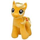 My Little Pony Applejack Plush by Build-a-Bear