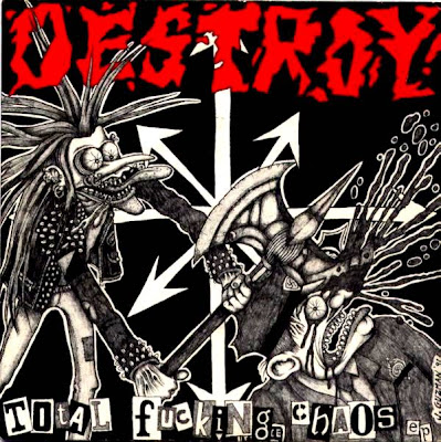 http://4.bp.blogspot.com/-whli3rzMba0/TaA22gsXcJI/AAAAAAAAAEU/z47PgqBtt40/s1600/destroy.jpg