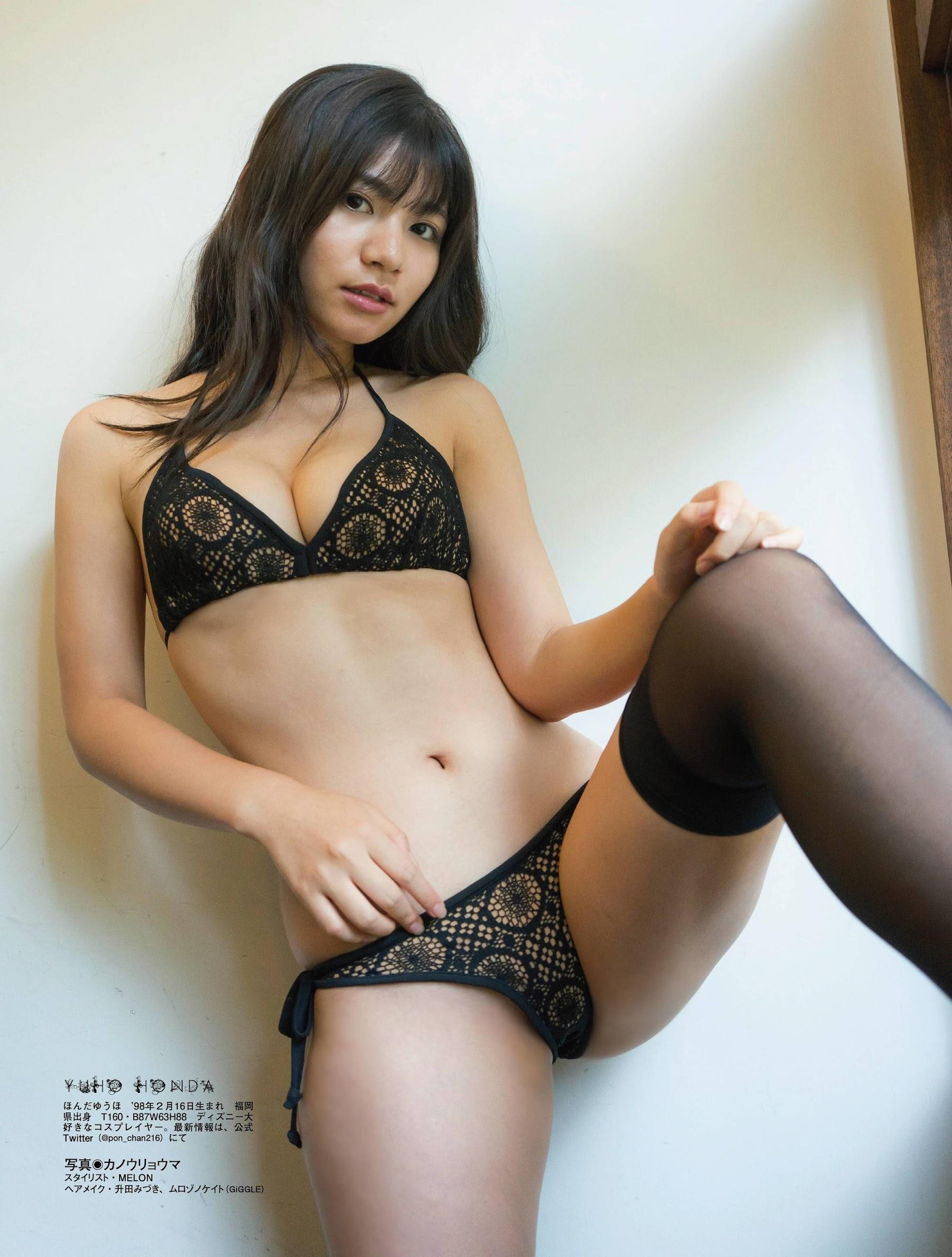 imouto ayu makihara 少女偶像