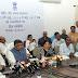 नये एजी की नियुक्ति उच्चस्तरीय विमर्श के बाद होगी : प्रसाद