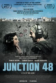 Watch Junction 48 Online Free 2016 Putlocker