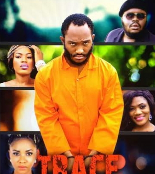 trace nollywood movie