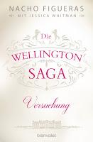 http://romantische-seiten.blogspot.de/2017/06/rezension-die-wellington-saga-versuchung.html