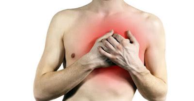 Cifras enfermedades cardiovasculares