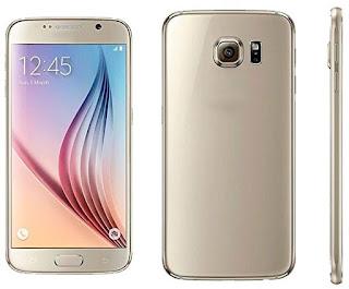 telefono celular android 5